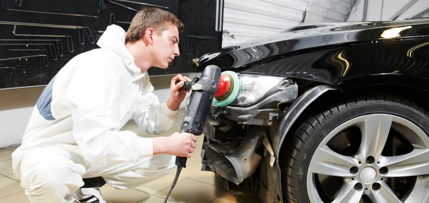 Great Auto Repair Reviews in Frankfort, IL