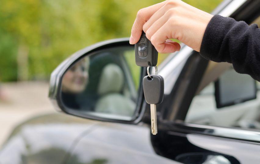 Bad Credit Loans For Car Repair