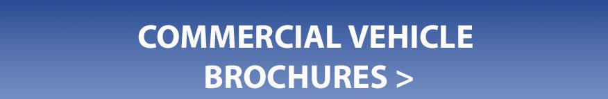 Commercial Vehicle Brochures