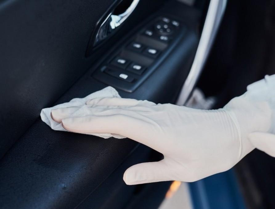Visit Stevinson Lexus of Lakewood!
