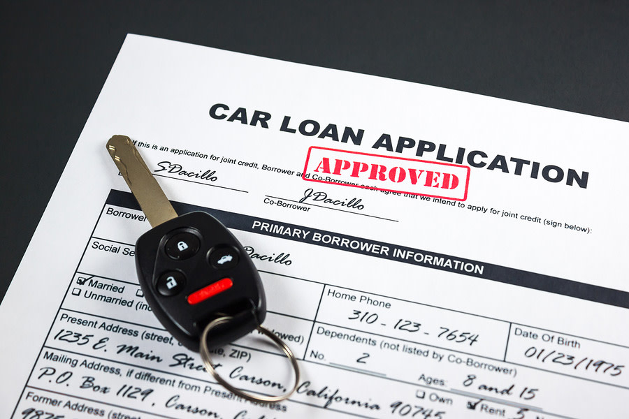 Ask About our Financing Options!