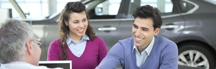 3 Easy Steps to Sell Your Car to Honda of Tomball
