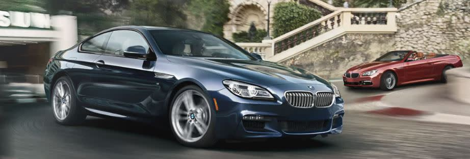 BMW European Delivery >> Bmw European Delivery In Crystal Lake Illinois