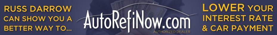 AutoRefiNow