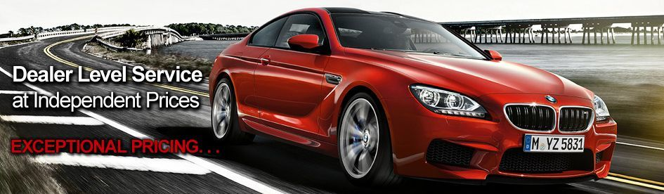 b0ec26cce2 BMW SERVICE   REPAIR GREENSBORO