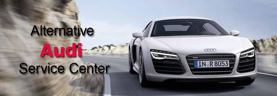popular repair makes and foreign audi more q service auto