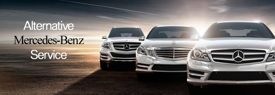 Great Mercedes Service Greensboro, NC With Out The HIGH Dealer PRICES!