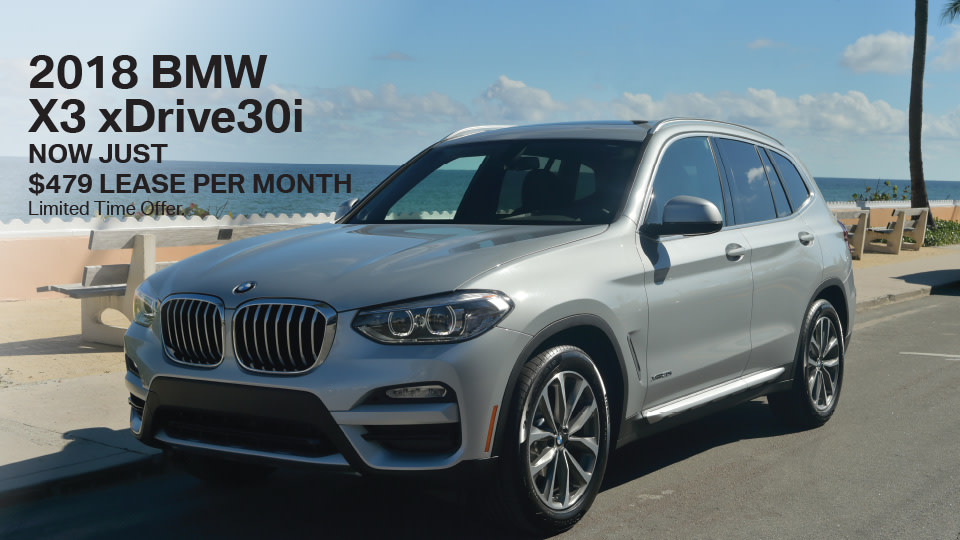 newark bmw lease of bloomfield nj for drivers specials