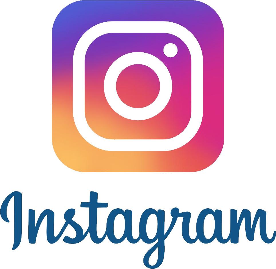 Instagram - West Point Lincoln of Sugar Land - Sugar Land, TX