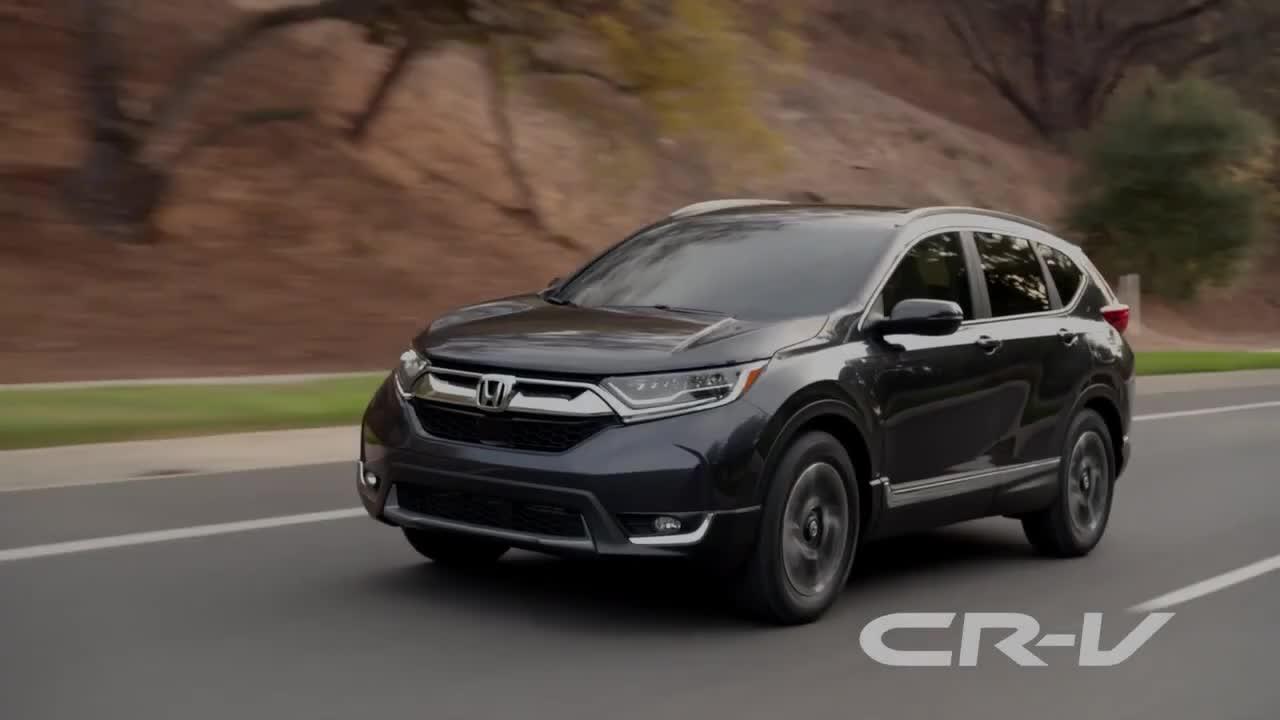 2018 Honda Pilot, CR-V And HR-V Could Get Hybrid Versions >> Honda Superstore Of Lisle New Used Honda Sales In Lisle Il