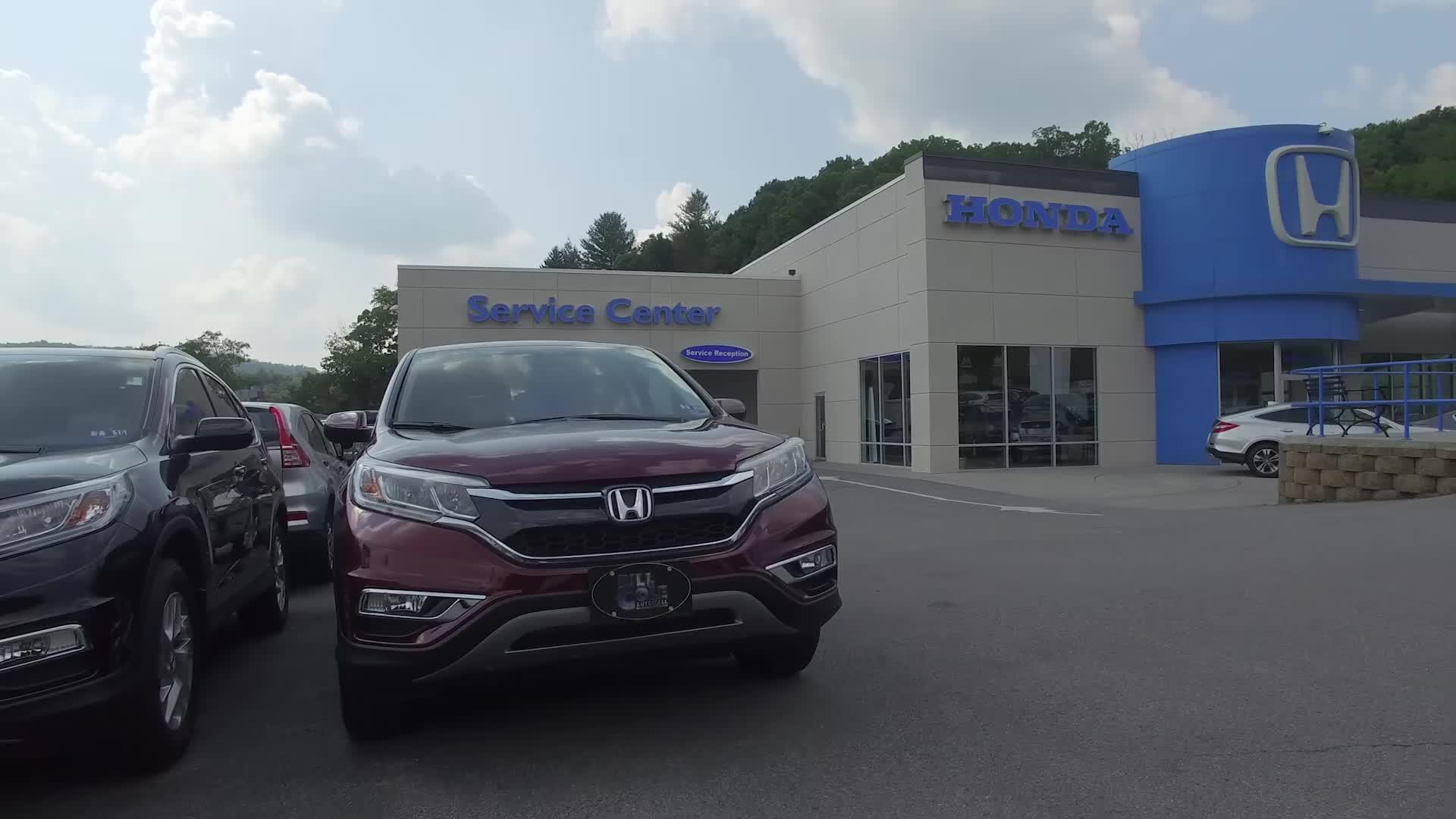 Princeton Honda Service >> Cole Honda Honda Sales Service In Bluefield Wv Buy Honda