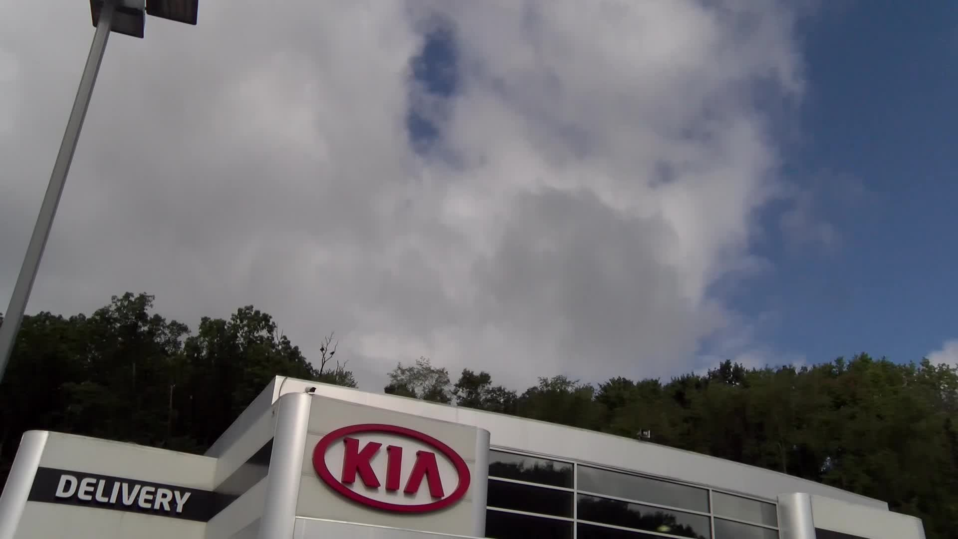 Cole Kia | New & Used Kia Dealer in Bluefield, WV | New Kia Sales
