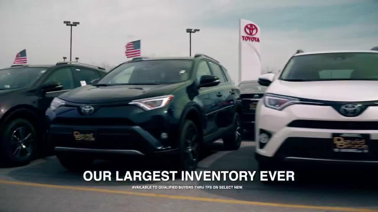 toyota service coupons matteson