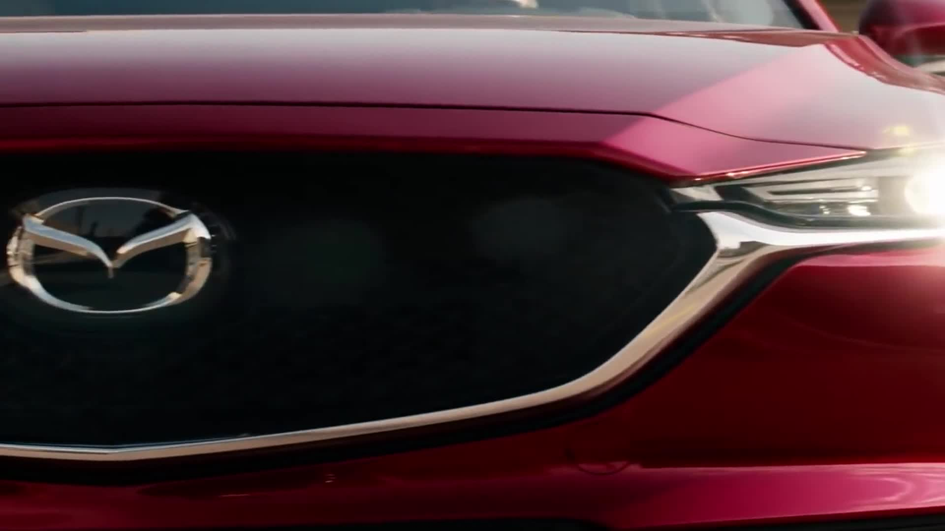 Mazda Dealer Kingwood Tx Parkway Family Mazda Houston