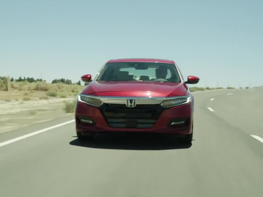 Honda Dealer Milwaukee WI New & Used Cars for Sale near Racine WI