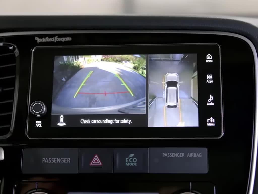 New and Used Mitsubishi Dealer | Russ Darrow Waukesha WI