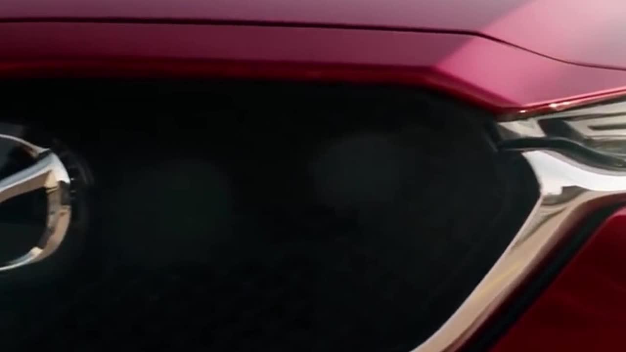 Russ Darrow Mazda >> Russ Darrow Mazda New Used Mazda Madison Milwaukee Greenfield